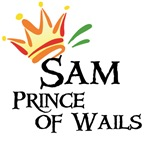 Sam Prince of Wails
