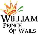 William Prince of Wails