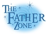 The Father Zone Shirts