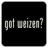got weizen?