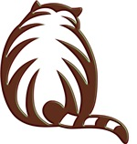 Chocolate Cat Gifts for Cat Lovers!
