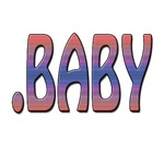 .BABY Maternity Apparel!
