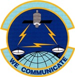 234th Combat Communications Squadron