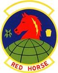 200th Civil Engineering Squadron