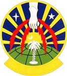 240th Combat Communications Squadron