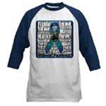 Long Sleeves / Sweatshirts