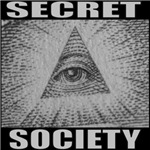Secret Society Tshirts