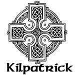 Kilpatrick Celtic Cross