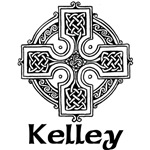 Kelley Celtic Cross