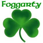 Foggarty Shamrock