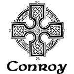 Conroy Celtic Cross