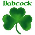 Babcock Shamrock