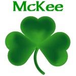 McKee Shamrock