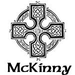 McKinney Celtic Cross
