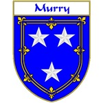 Murry Coat of Arms