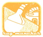 Rug Muncher