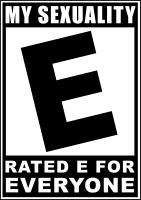 E for Everyone