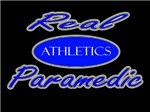 Paramedic Athletics