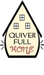 QUIVER FULL HOME