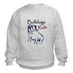 Bulldogs Rule