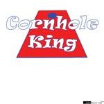 Cornhole King