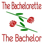 The Bachelor / Bachelorette