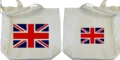 Union Jack Bags and Totes