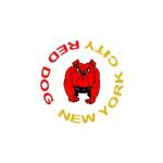 RED DOG NYC