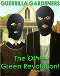 The Other Green Revolution