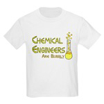 Chemical Engineers Kids, Infants and Pooch