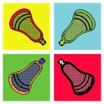Lacrosse Neon4