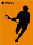 Lacrosse I ROLL