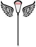 Lacrosse Wings