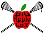 Lacrosse Big Apple