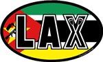Lacrosse Mozambique