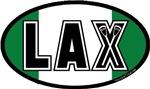 Lacrosse Nigeria