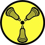 Lacrosse Radioactive