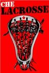 Lacrosse CHE