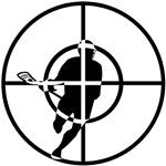 Lacrosse Sniper