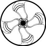 Lacrosse Rotor