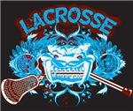 Lacrosse Diabolik Deuce
