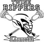 Lacrosse Twine Rippers