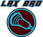 Lacrosse LaxBro Star