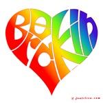 Breckin