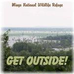 Mingo, Get Outside!