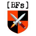 [BFs]