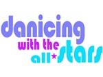 Dancing with the All Stars