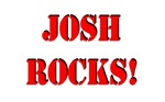 Josh (8 styles available)