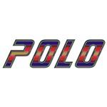 Polo Design