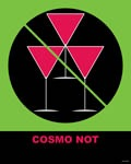 Cosmo Not
